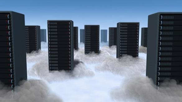 3 Trik Mendapatkan Cloud Server di Indonesia Murah