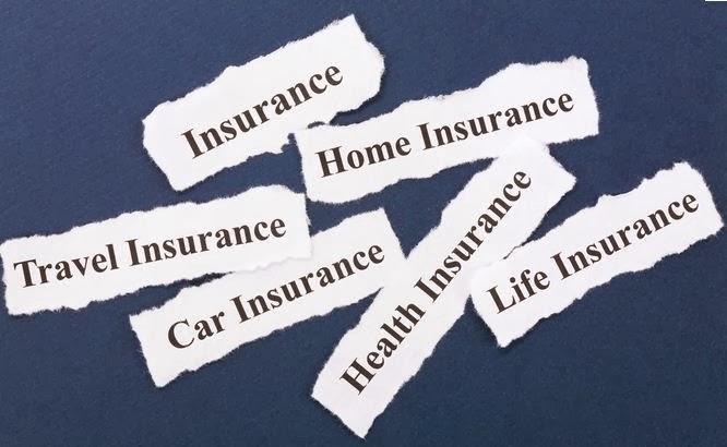 Macam-macam-Asuransi