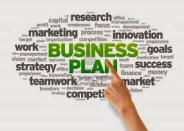 Bisnis Online Media Sosial Dengan Jasa Seo
