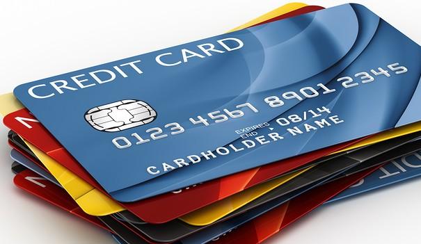 Memilih Produk Kartu Spesialis Kredit Terbaik