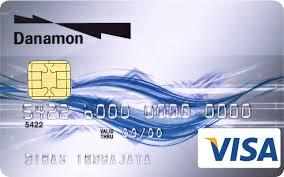 Mudahnya Menemukan Promosi Danamon Kredit