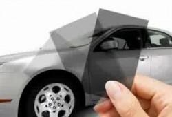 Berbagai Manfaat Kaca Film Pada Kendaraan