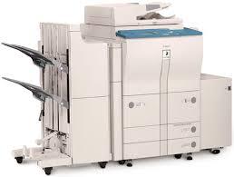 mesin fotocopy canon 8