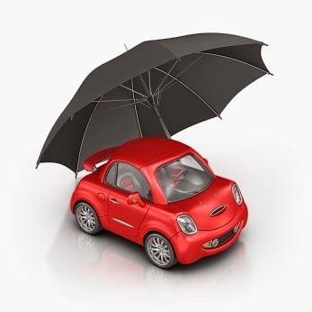 Pentingnya Asuransi Kendaran yang Bagus Untuk Melindungi Kerugian Finansial