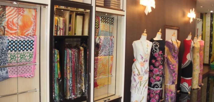 Memulai Bisnis Fashion dengan Gopher Indonesia
