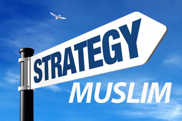 Aturan Bisnis Online Syariah
