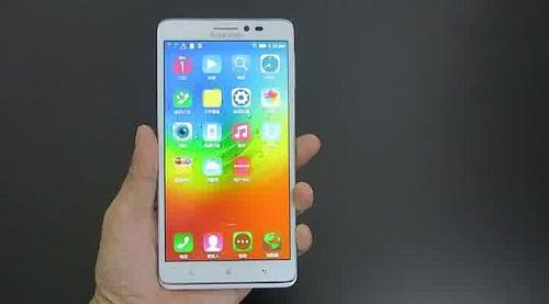 Harga HP Samsung Galaxy E7