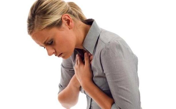 Ini Cara Agar Terhindar Dari Penyakit Jantung!