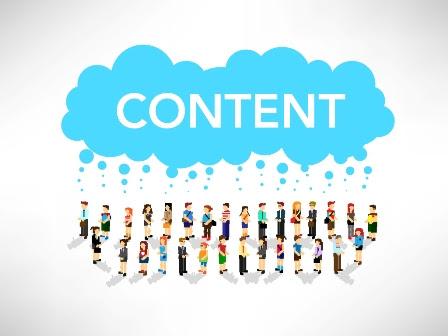 Kenali Metode KTP Untuk Populerkan Websitemu