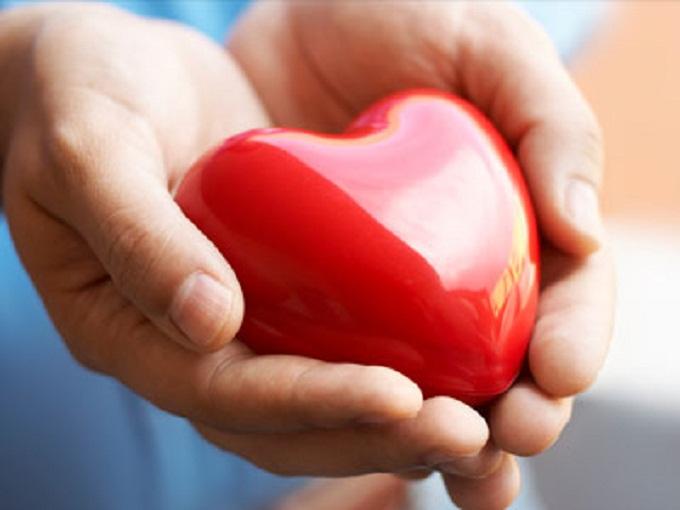 Pencegahan Yang Baik Dapat Mengurangi Resiko Penyakit Jantung Anda