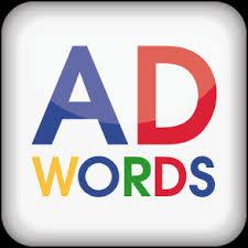 Keuntungan Menggunakan Layanan Adwords
