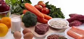 Cara Mencegah Penyakit Jantung Dengan Konsumsi Makanan Sehat