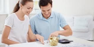 Tips Mengatur Keuangan Keluarga Secara Islami