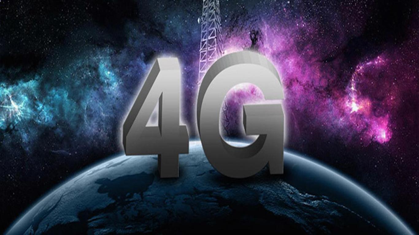 Manfaat Teknologi 4G Dalam Setiap Akses Internet