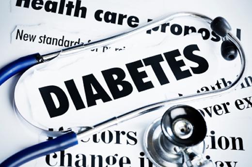 ciri tanda diabetes