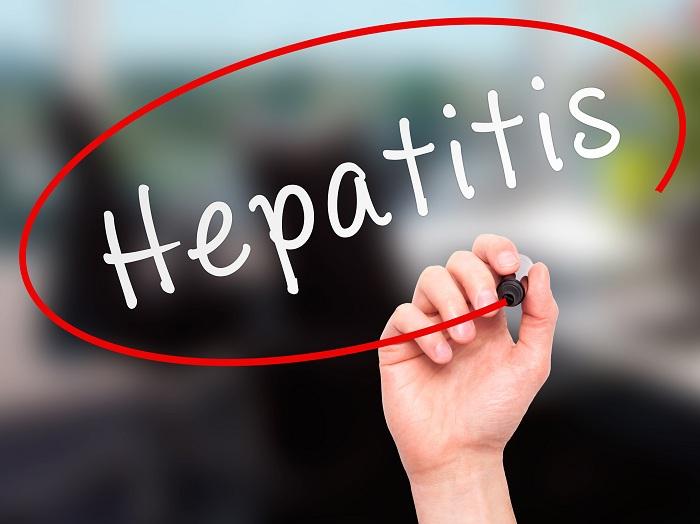 Mengenal Hepatitis Dan Hubungannya Dengan Kanker Hati