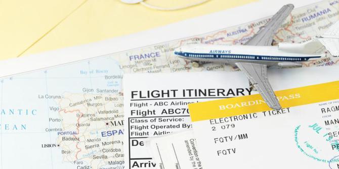 Mencari Niche Tepat untuk Bisnis Travel Wisata