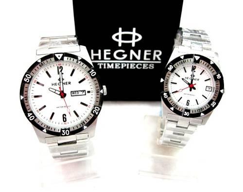jam tangan elevenia