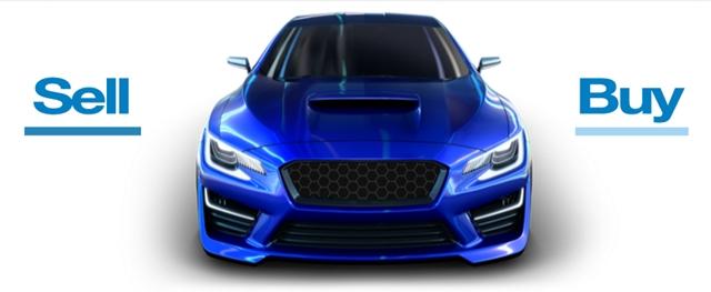 Harga Mobil Baru Murah Terbaik Tahun 2016