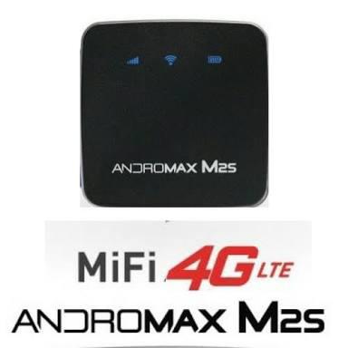 Keunggulan Modem Mifi Andromax M2Y Dan Andromax M2S