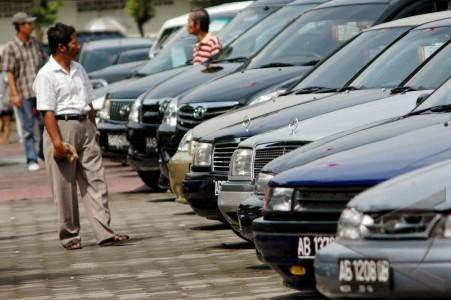 daftar dijual mobil bekas mobiloka.com