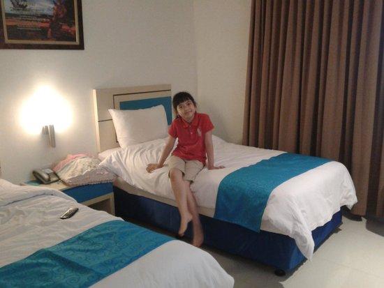 Mengenal Hotel Murah Di Solo
