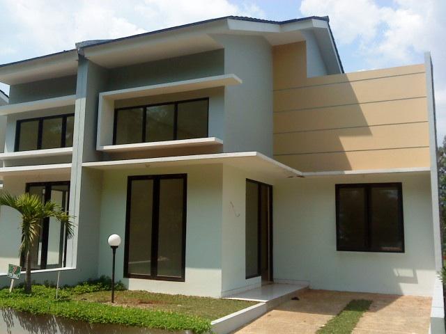 Persiapan Membeli Rumah Yang Bersubsidi Saat Penghasilan Minim