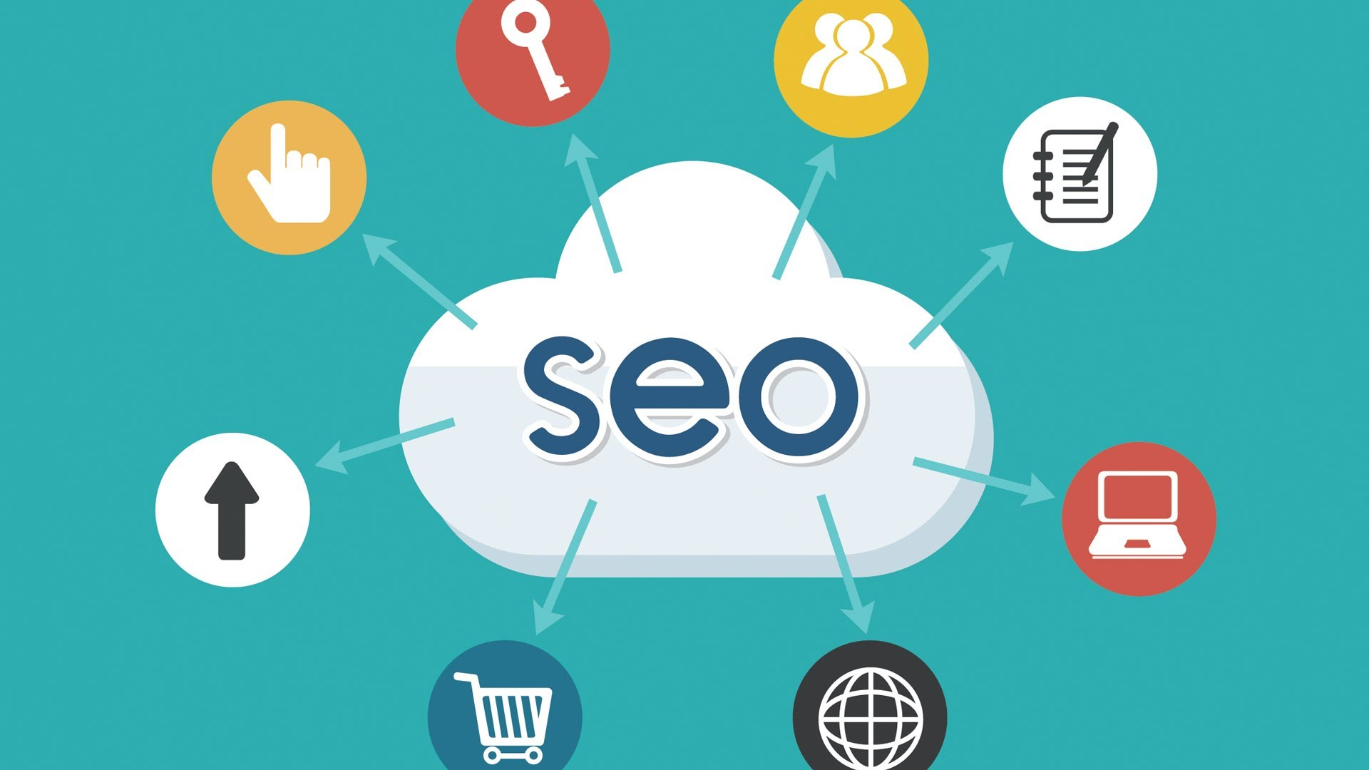 Lihat 4 Hal Ini Dulu Sebelum Membuat Website