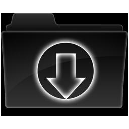 Cara Mudah Menggunakan YouTube Downloader untuk Mengunduh Video