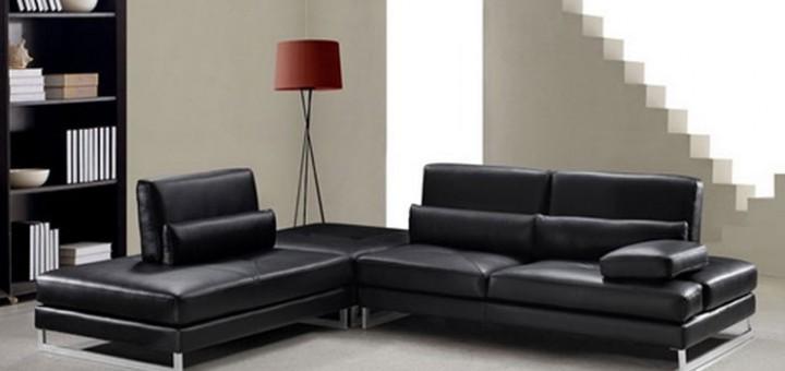 Tips Perawatan Sofa Baru