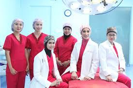 Dokter Spesialis Kulit Jakarta Terbaik