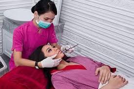 Manfaat Mentimun Untuk Kesehatan Dan Kecantikan