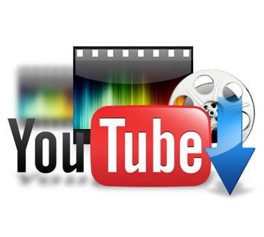 Alternatif Mengunduh Video YouTube dengan Mudah dan Cepat