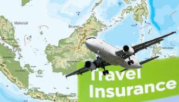 Tips Memilih Perusahaan Asuransi Perjalanan Ke Luar Negeri Terbaik