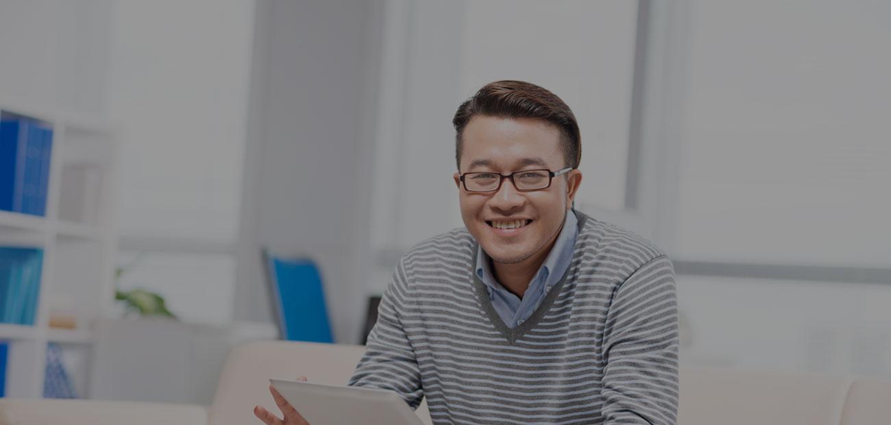 Aplikasi sistem pembayaran online di Indonesia