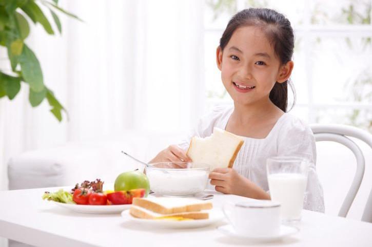 Obat Madu Herbal Gemuk Badan Anak Usia 2 Tahun Ke Atas