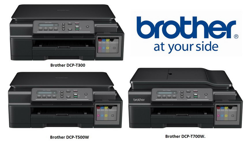 Cari Informasi Harga Printer Sebelum Membeli