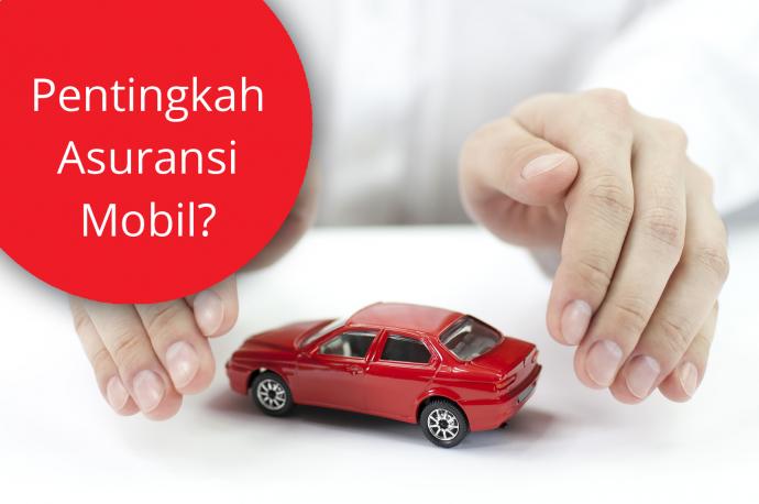 asuransi mobil sinar mas