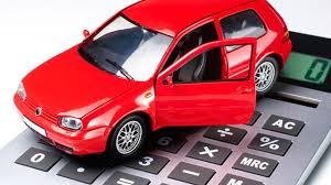 biaya asuransi mobil per tahun
