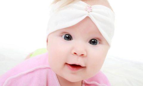 sabun-deterjen-rinso-untuk-bayi