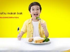 cara mengatasi anak susah makancara mengatasi anak susah makan