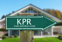 Sebelum Beli Rumah KPR