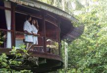 Bali spa guide