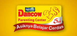 parenting indonesia