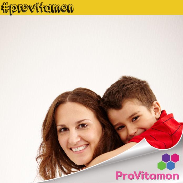 khasiat madu untuk anak