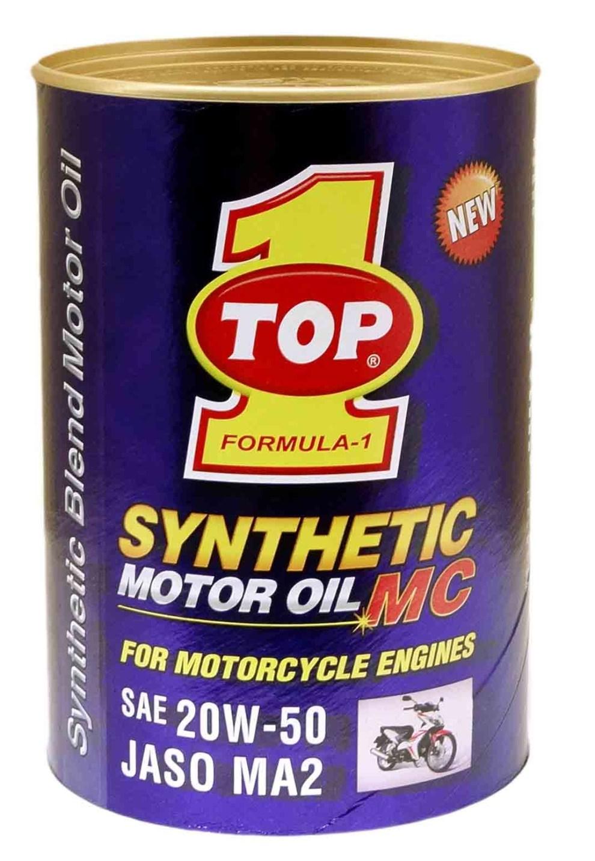 Hasil gambar untuk Oli Synthetic top 1