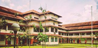 Islamic School Bogor Dengan Asrama Terbaik