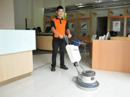 carpet cleaning singapore penielcleaning