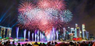 event planner Singapore Tembusuevents