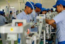 Ini Dia 4 Bentuk Dukungan Terhadap Infrastruktur Indonesia yang Harus Anda Ketahui